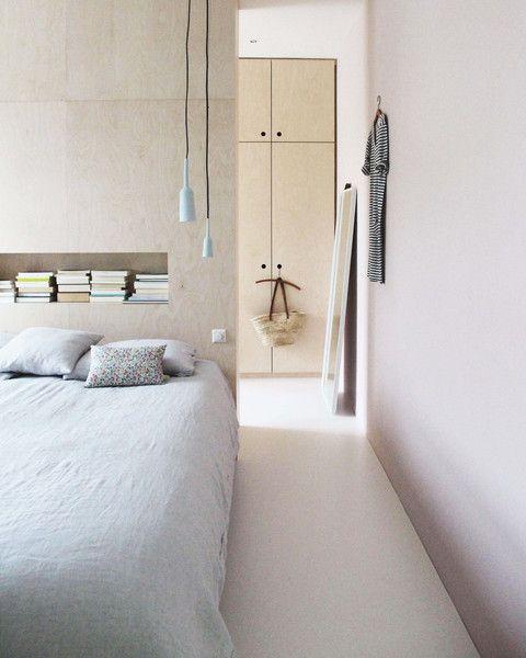mooie-inbouwkast-in-de-slaapkamer-8