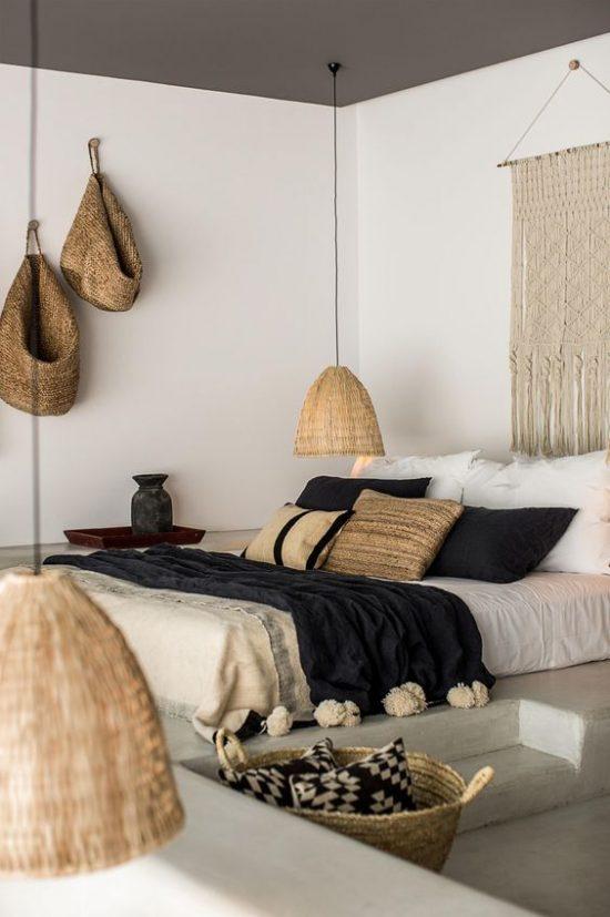 mooie-manden-voor-de-slaapkamer-4