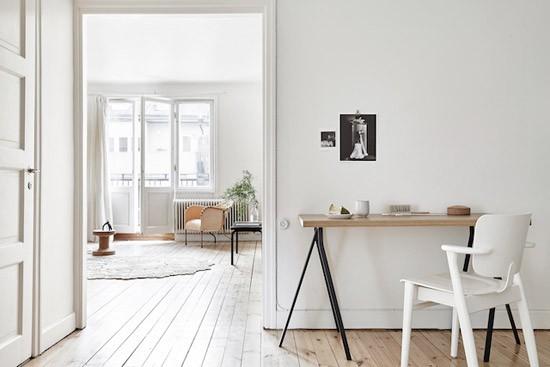 Ikea schragen schragen ikea stunning ikea lerberg schraag with