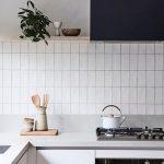 Donkere badkamer wooninspiratie for Meubels voor kleine ruimtes