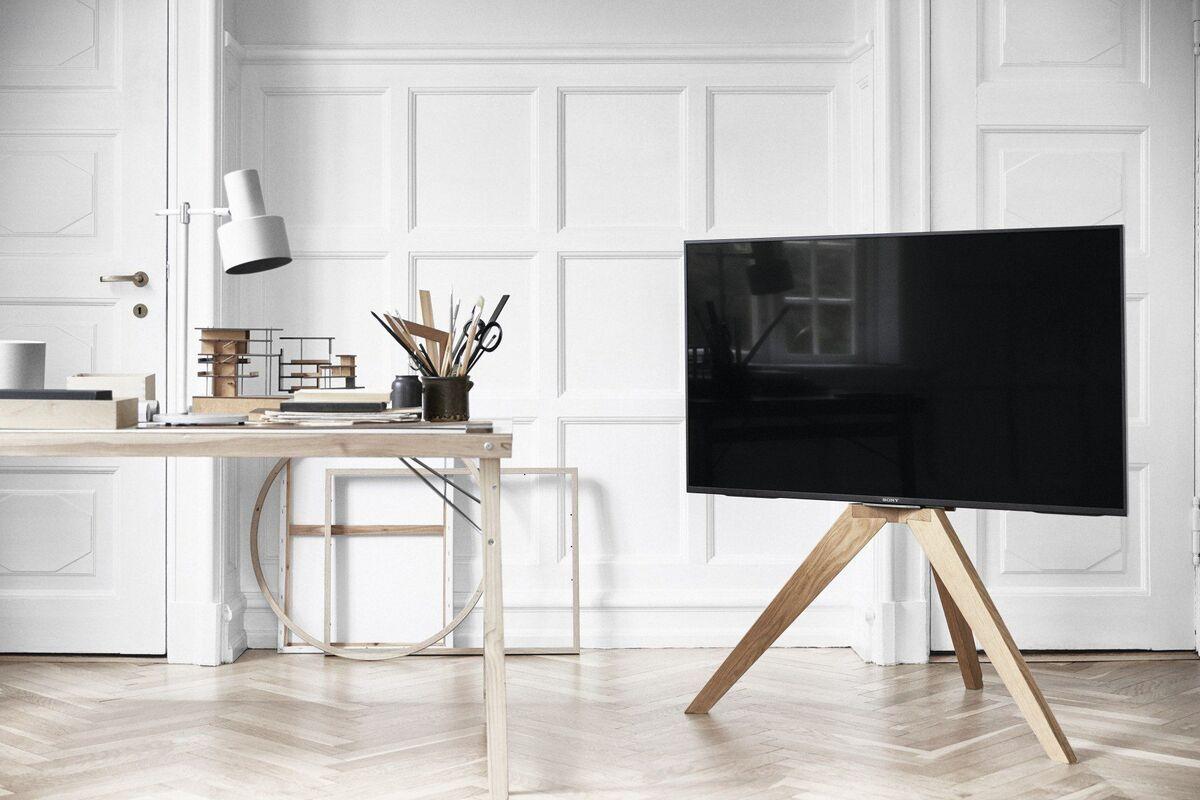 mooie tv standaard
