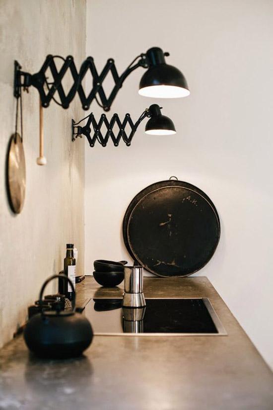 mooie-wandlampen-voor-in-de-keuken-5