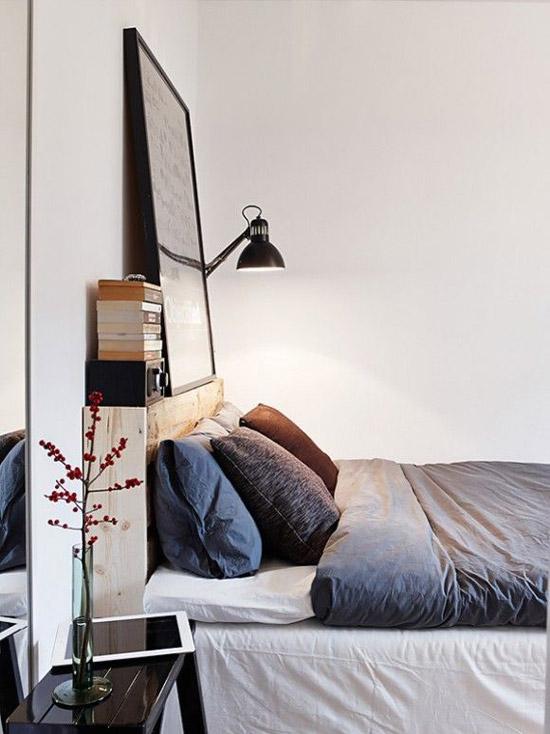 Mooie Wandlampen Slaapkamer | Wooninspiratie