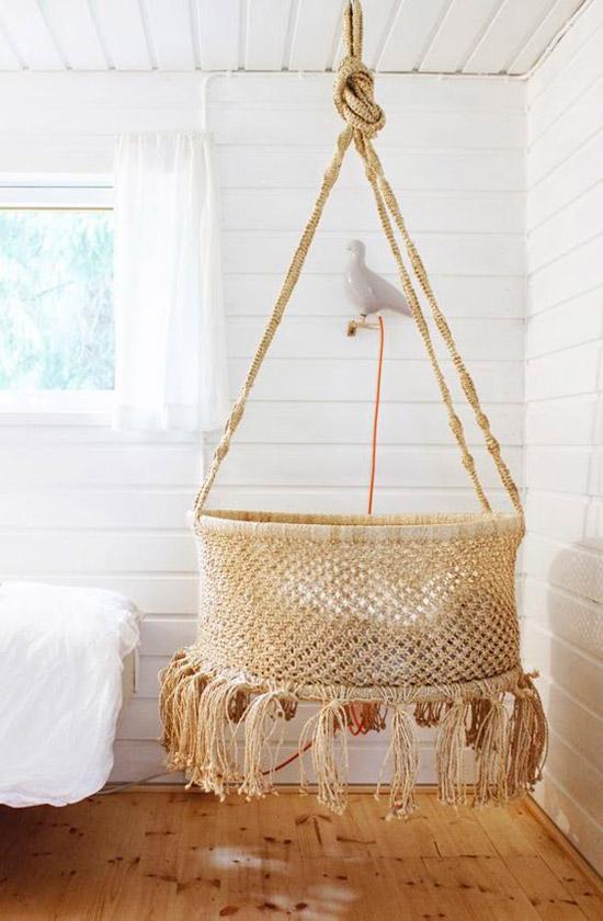 Imgbd.com - Baby Wieg Slaapkamer ~ De laatste slaapkamer ontwerp ...