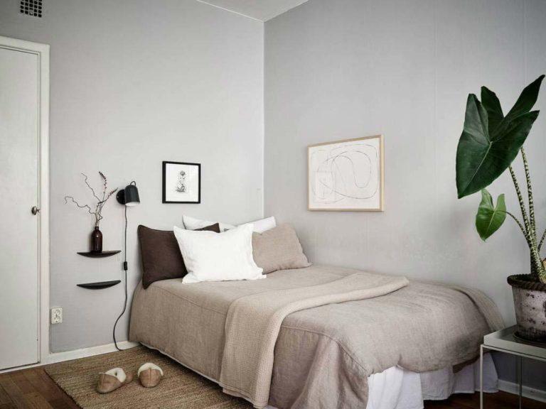 nachtlamp slaapkamer tips