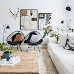 Neutrale kleuren voor je interieur