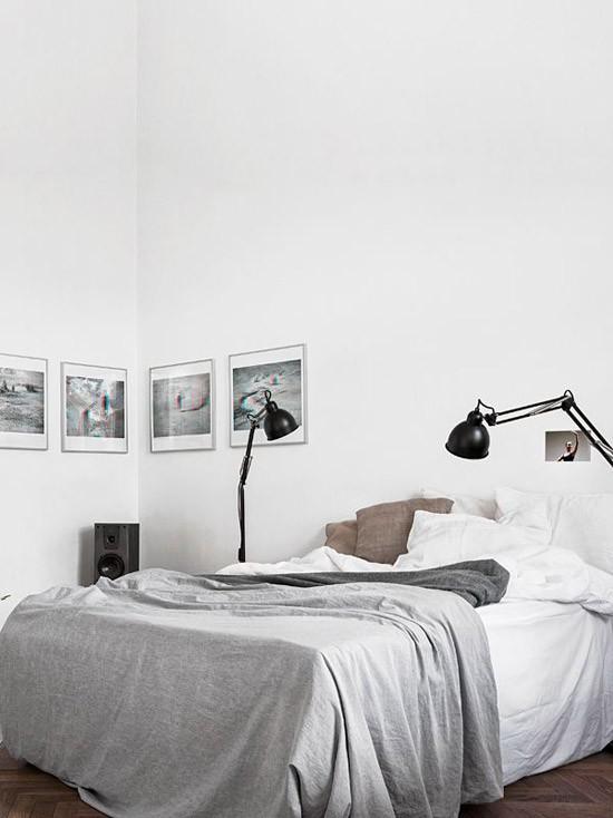 Neutrale kleuren voor je interieur wooninspiratie for Interieur kleuren 2015