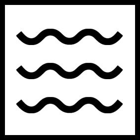 Oven teken magnetron
