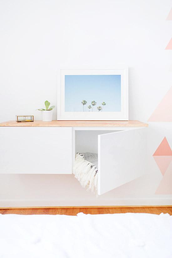 Dressoir Slaapkamer : Dressoir slaapkamer ikea complete met kasten en