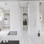 Prachtig gerenoveerd lichte cottage