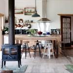 prachtige-boerderij-keuken
