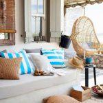 Prachtige Mediterrane tuin