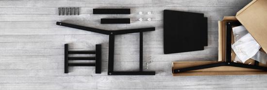 producten-van-IKEA