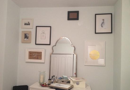 Fotos Slaapkamer Restylen : Slaapkamer opnieuw restylen wooninspiratie