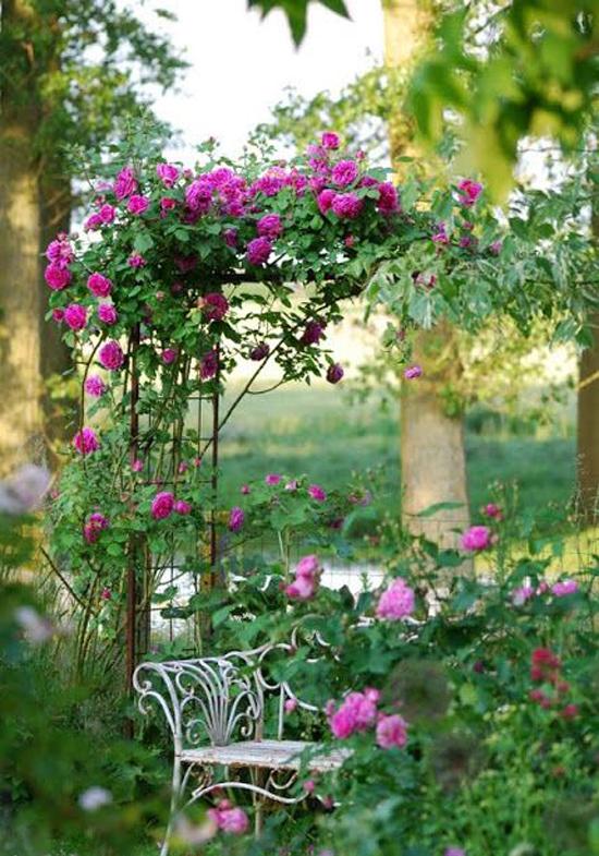 romantische-tuin-ideeën-10
