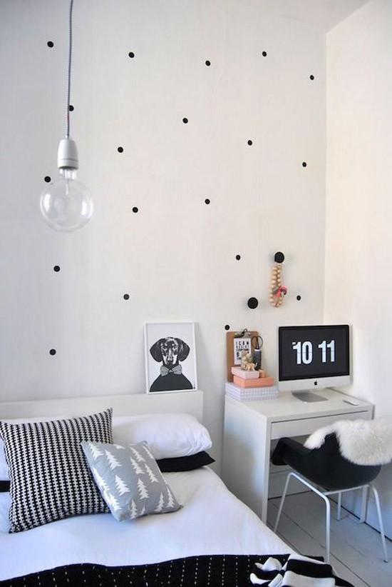 simpele slaapkamer ideeen artsmediafo