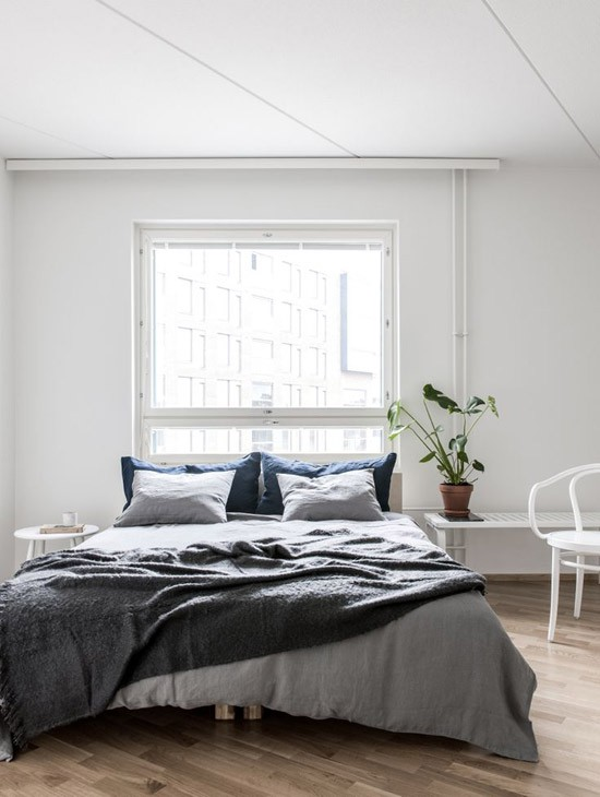 Opbergen speelgoed woonkamer for - Schilderij slaapkamer meisje ...