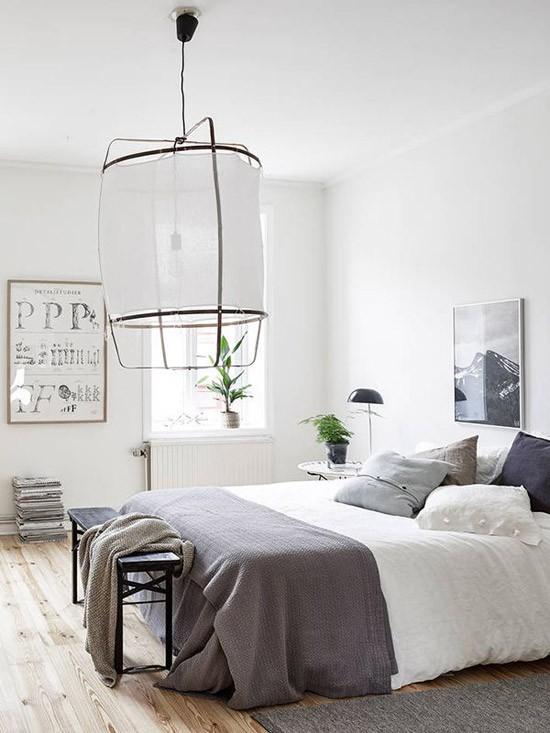 slaapkamer inspiratie goedkoop ~ lactate for ., Deco ideeën