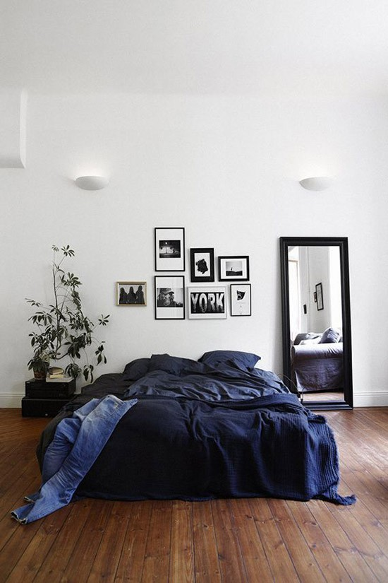 slaapkamer inspiratie wooninspiratie