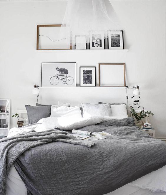 Slaapkamer trends van 2016  Wooninspiratie