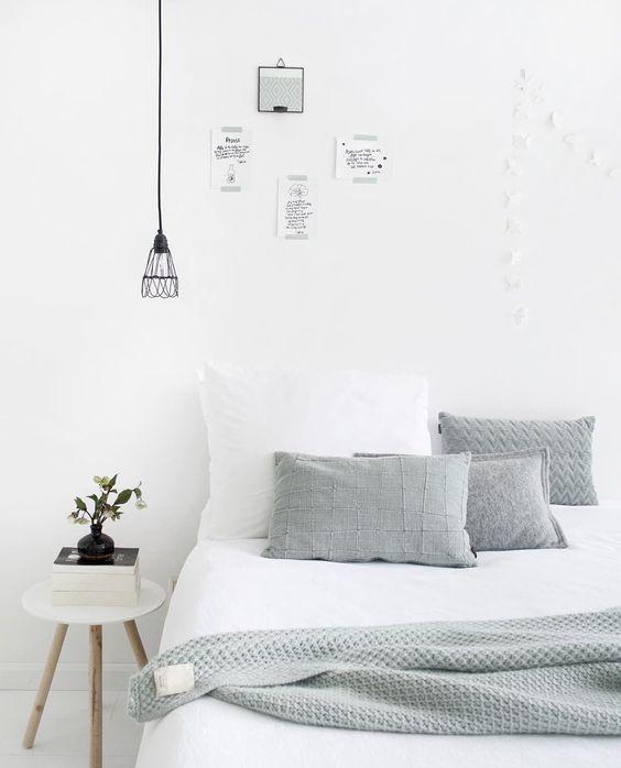Slaapkamer trends 2016 beste inspiratie voor huis ontwerp - Trend schilderij slaapkamer ...