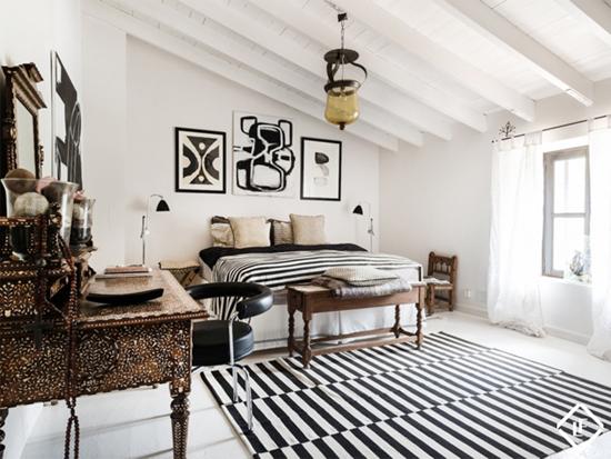 witte slaapkamer meubels  consenza for ., Meubels Ideeën