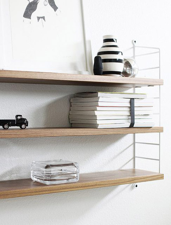 Stunning free string kasten with string wandkast with for Meidenkast tweedehands