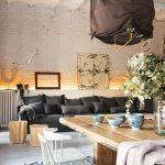 Super mooi appartement in Barcelona