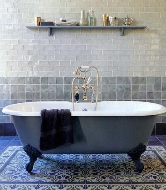 20170320&044540 zelliges tegels badkamer – brigee.com