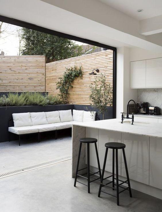 tuin-betrekken-keuken