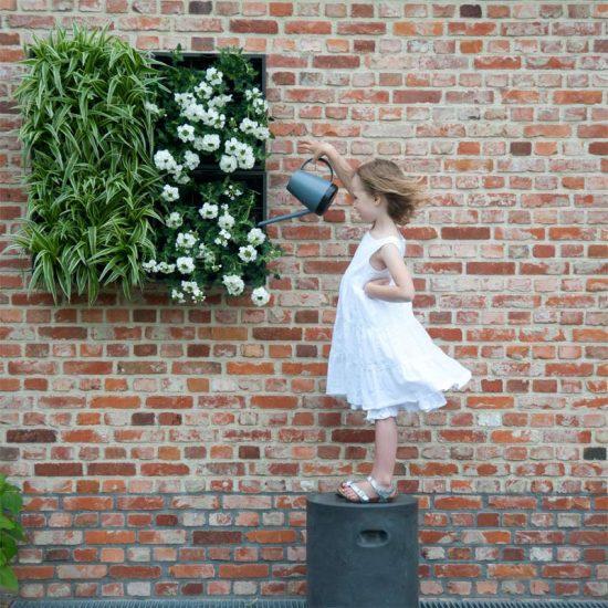 tuin-indeling-dm-depot-verticale-plantenbak
