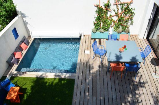 tuin-indeling-zwembad
