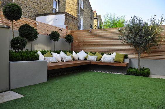 tuin-zomer-proof-maken