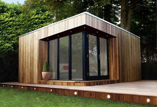 http://www.wooninspiratie.nu/wp-content/uploads/tuinhuis-voor-in-de-tuin.jpg