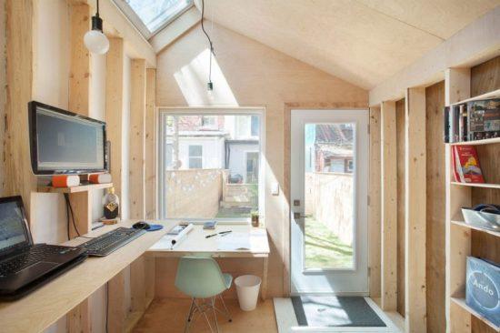 tuinhuisje-kantoor-binnen