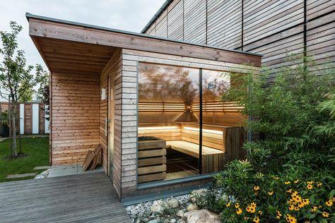 tuinhuisje-sauna