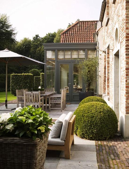 Top Van oud huis naar mooie villa | Wooninspiratie #UJ19