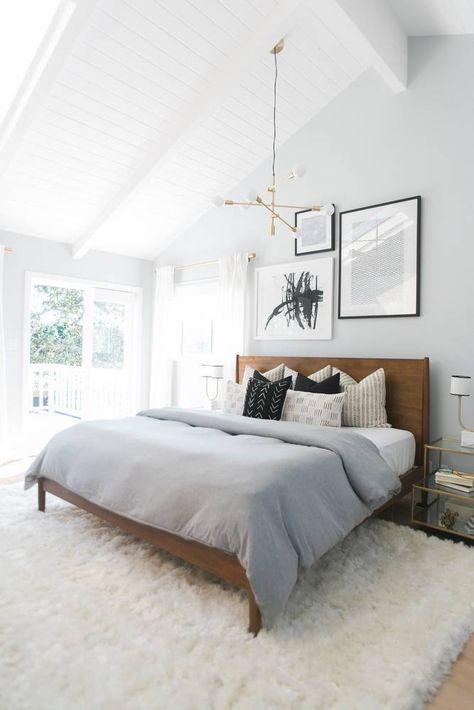 Verlichting in de slaapkamer | Wooninspiratie