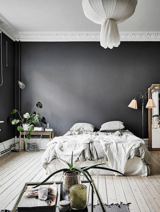 verlichting-in-de-slaapkamer-3