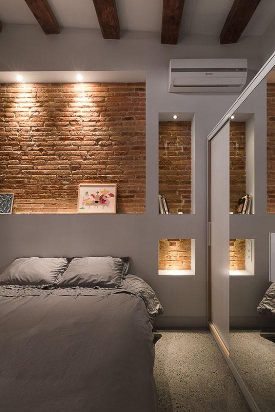 verlichting voor slaapkamer artsmediafo