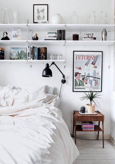 verlichting-in-de-slaapkamer-5