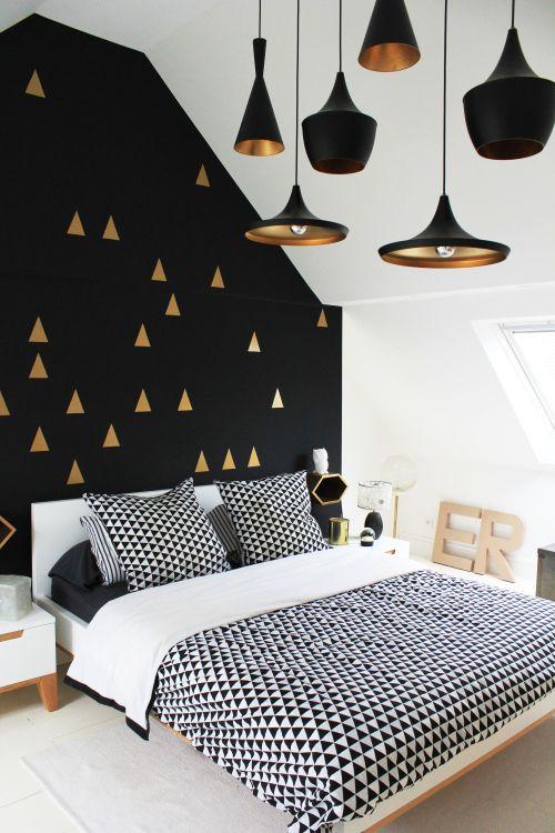 verlichting-in-de-slaapkamer-6