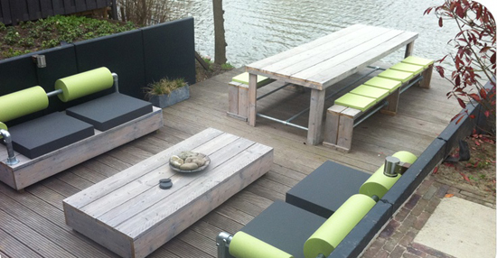 verschillende-soorten-loungesets-5