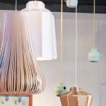 Welke lamp bij welke inrichting?