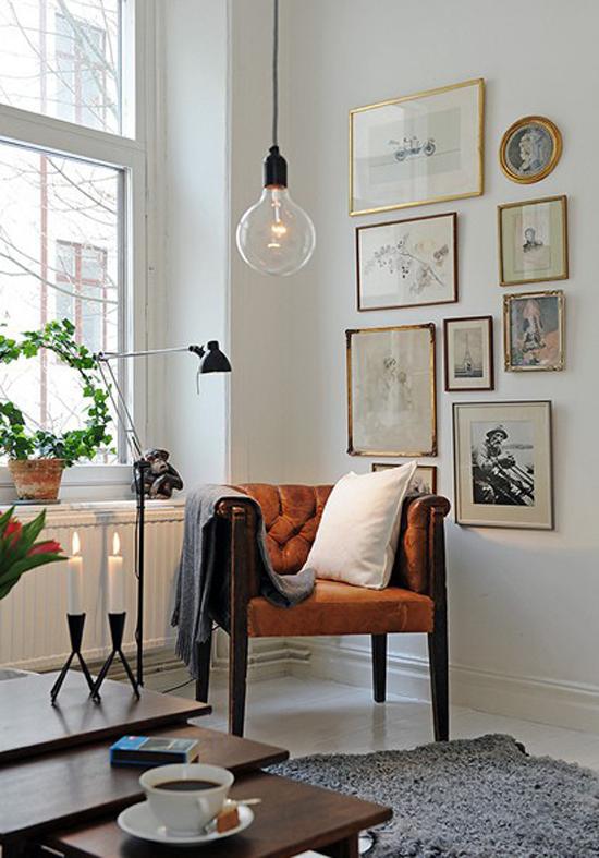welke lamp bij welke inrichting? | wooninspiratie, Deco ideeën