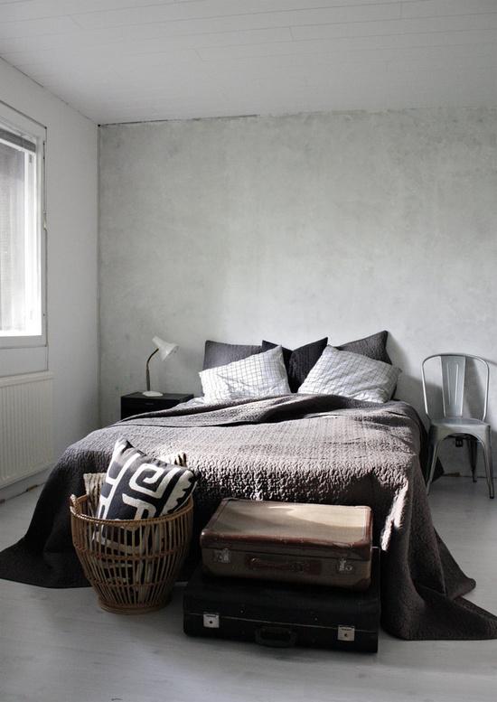welke inrichting slaapkamer ~ lactate for ., Deco ideeën