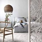 Inspiratie slaapkamerinrichtingen