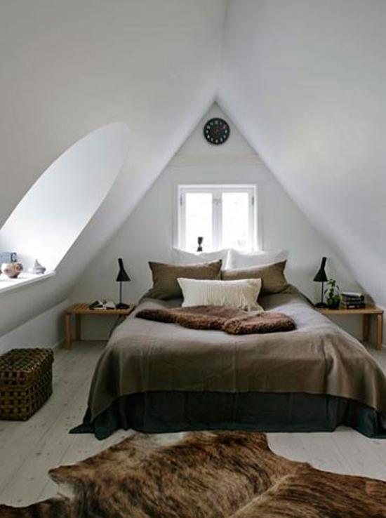Inspiratie voor verschillende slaapkamerinrichtingen   Wooninspiratie