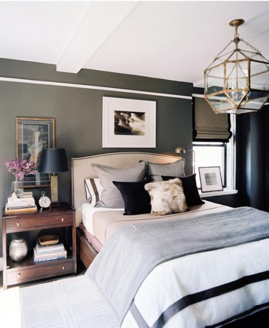 Slaapkamer Inspiratie Welke : slaapkamers deze geven de ruimte een vrolijke touch welke slaapkamer