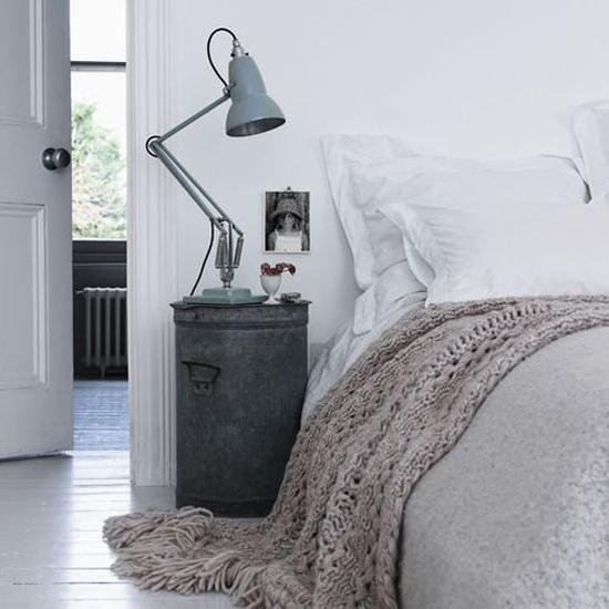 imgbd  je slaapkamer gezellig maken  de laatste slaapkamer, Meubels Ideeën